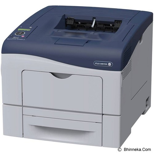 FUJI XEROX DocuPrint [CP405d] - Printer Bisnis Laser Color